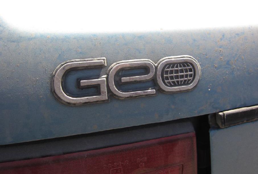 Автомобильные бренды, которых больше нет