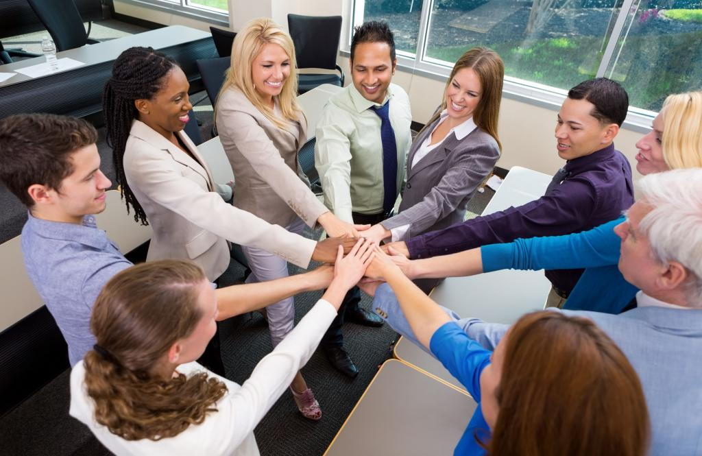 картинки про обучение в бизнесе знаю
