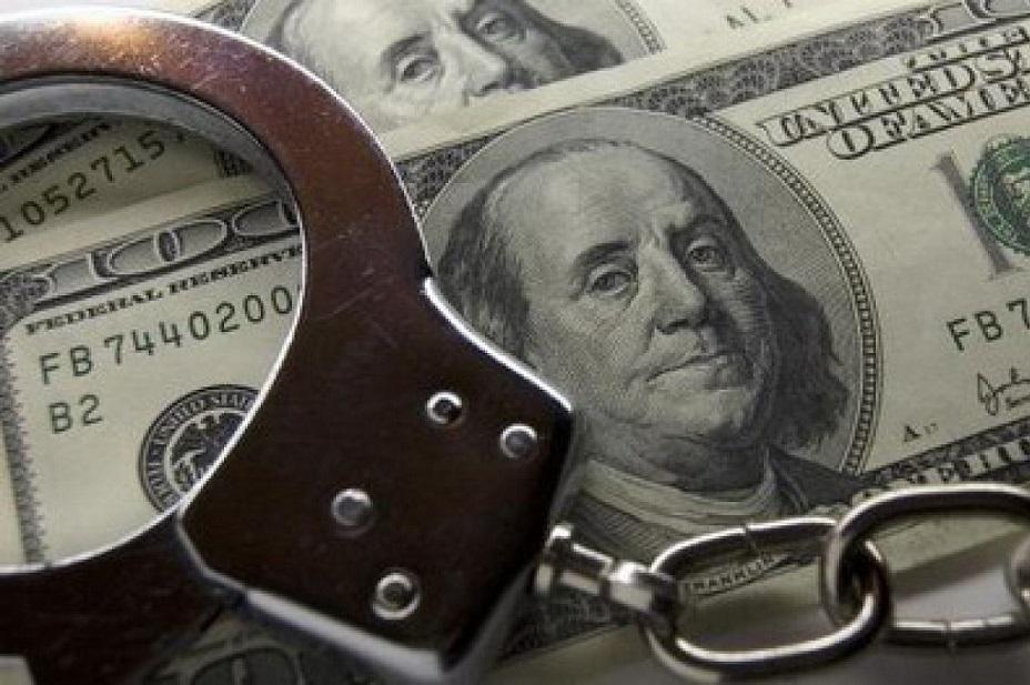 Незаслуженно забытые финансовые аферисты