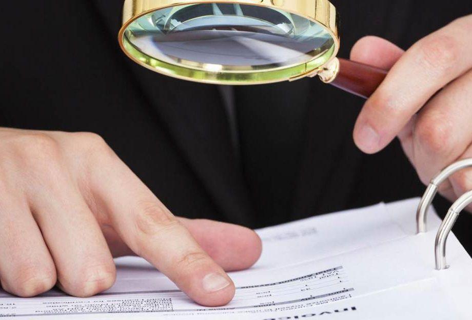 Профессиональные термины финансистов: что они означают