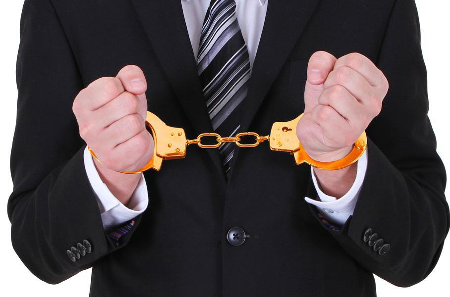 Профессиональные термины финансистов: что они означают?