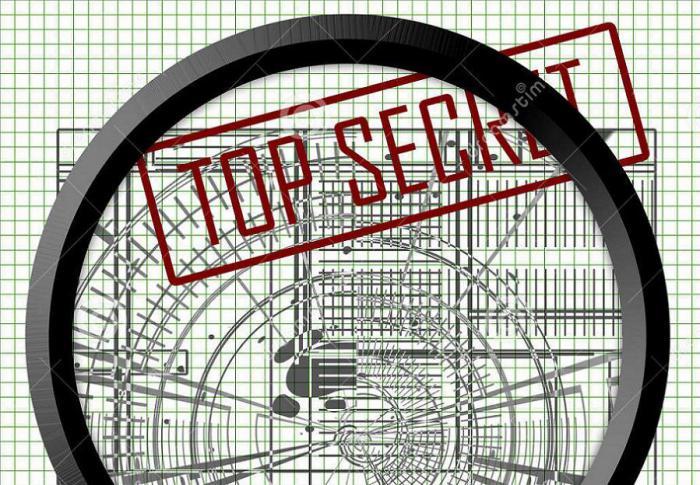 Что нужно знать предпринимателю о промышленном шпионаже