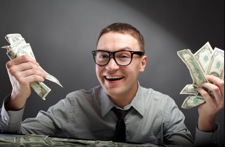 Как заработать деньги выбирая картинки