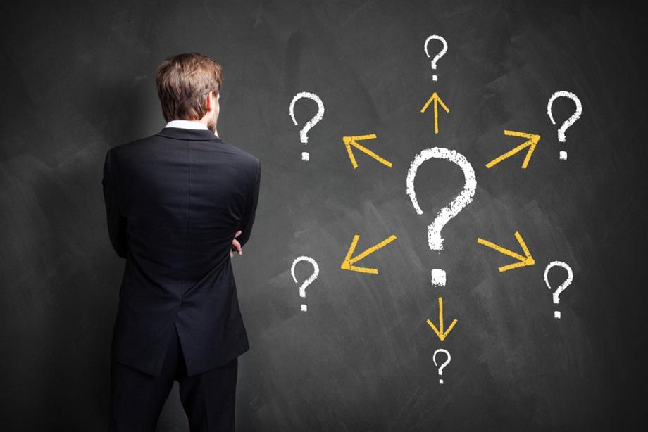 Неожиданные факты, заставляющие задуматься любого бизнесмена