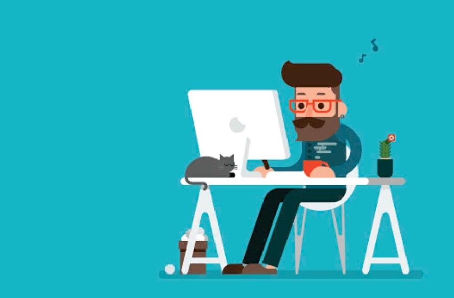 Фрилансер миф мониторинг freelance