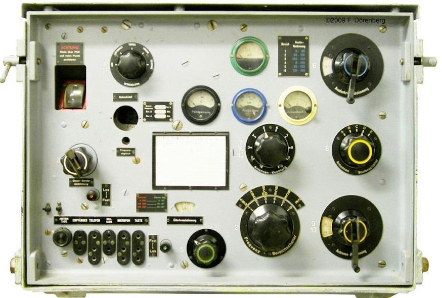 Исчезновение бренда Telefunken: мифы и истинные причины