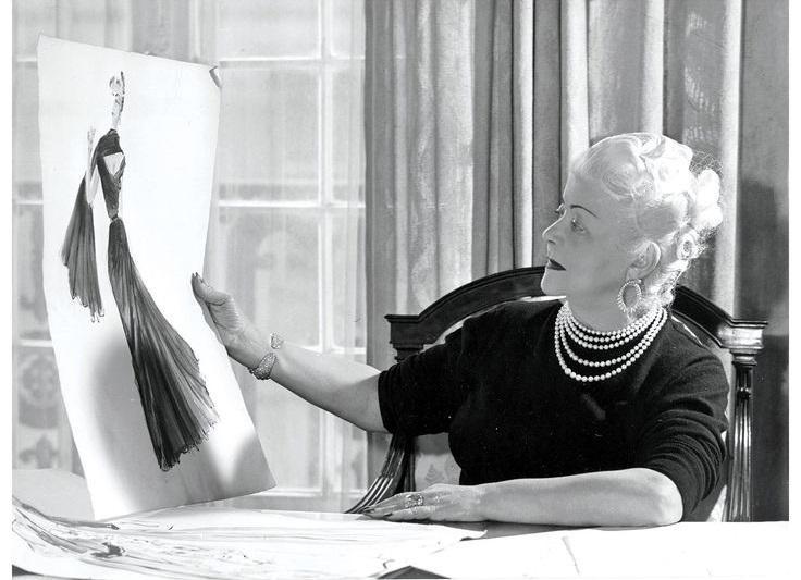 Маркетинг бренда Nina Ricci: талант плюс труд
