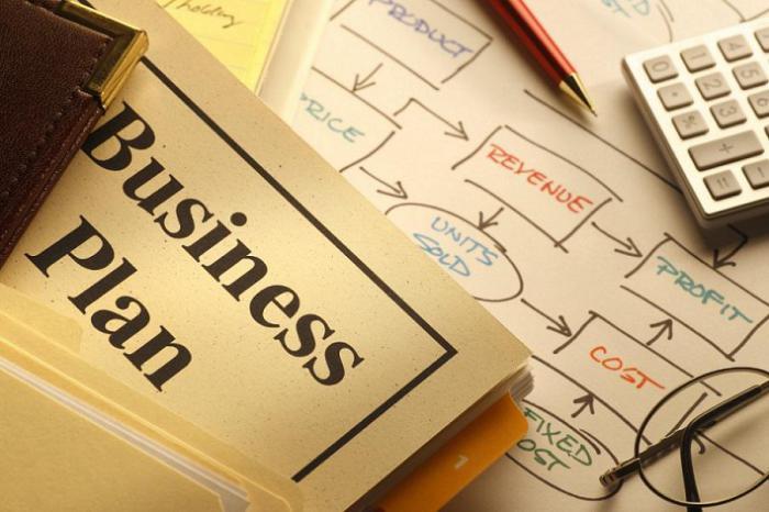 В чём ошибаются начинающие предприниматели?