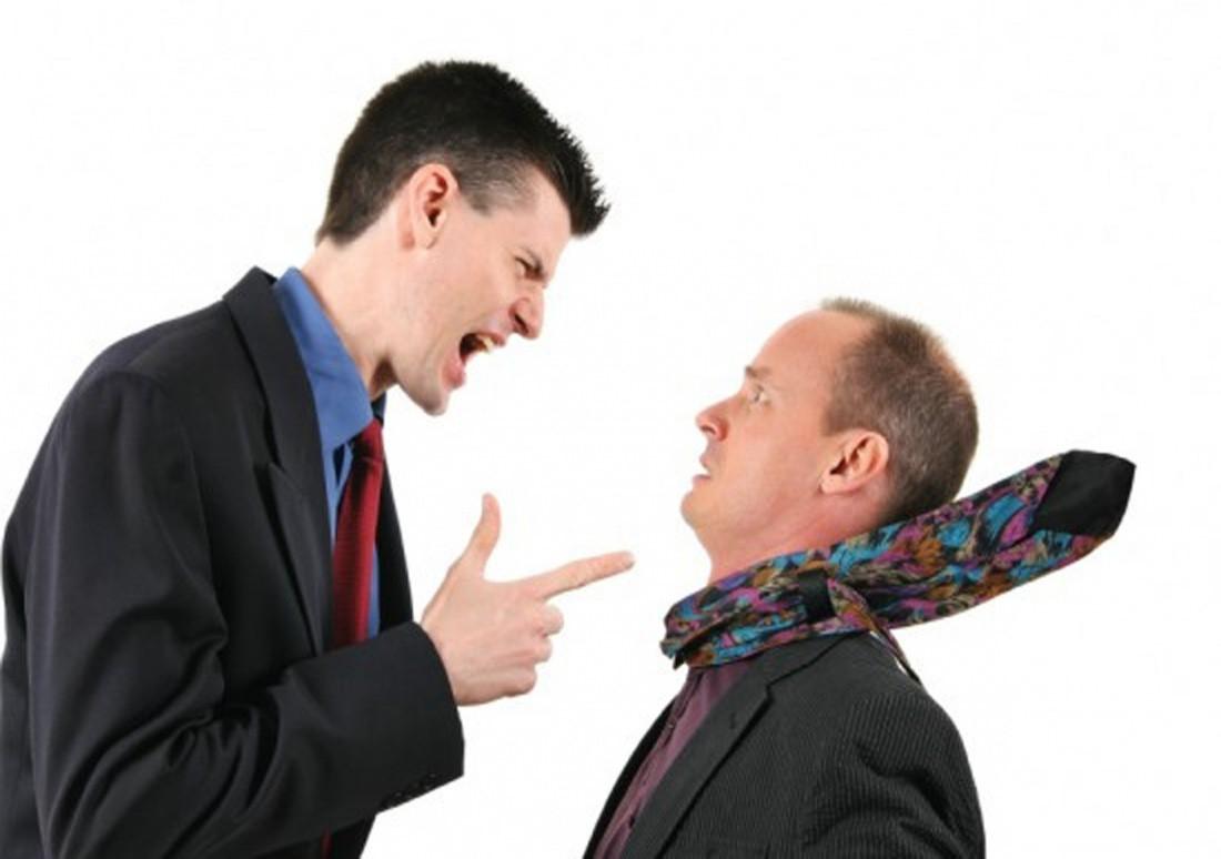 Как управлять стрессом вашего клиента
