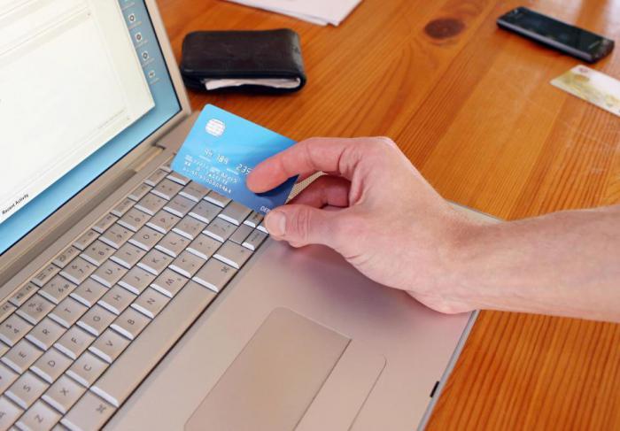 4 правила покупки через Интернет, которые сэкономят деньги