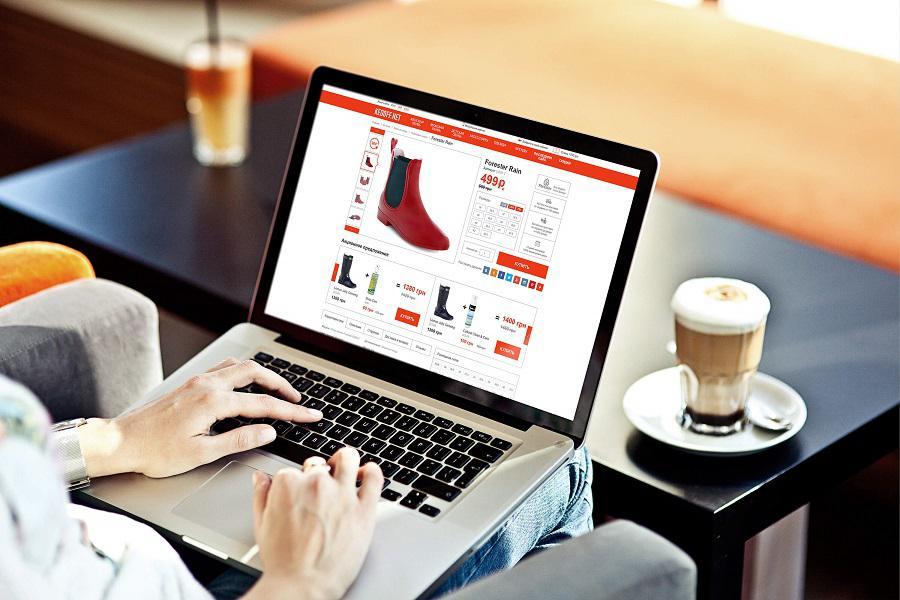 Как правильно выбирать интернет-магазины?