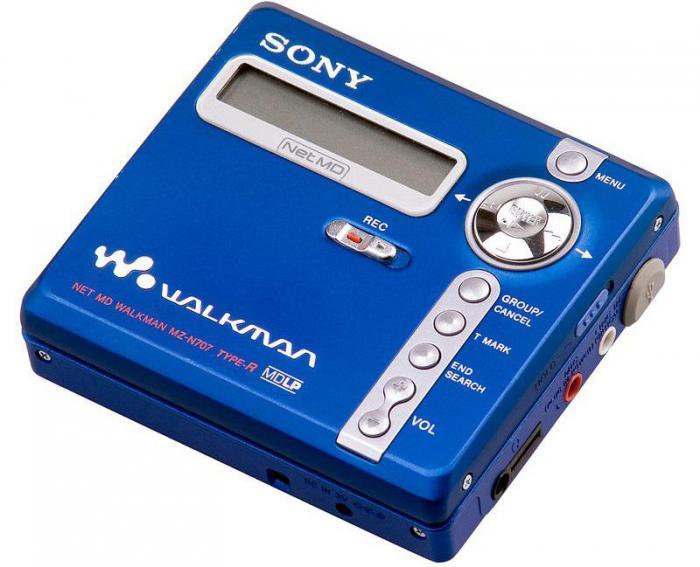 Кто изобрёл Walkman и почему почти все были против него