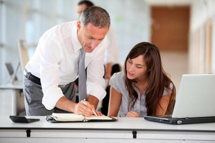 6 шагов к успешной конструктивной критике в бизнесе