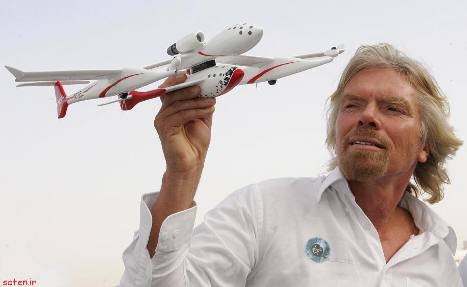 Секреты сохранения богатства от миллиардеров, которые должен знать каждый