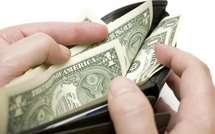 Хотите начать инвестировать деньги? Вот каких ошибок не стоит допускать