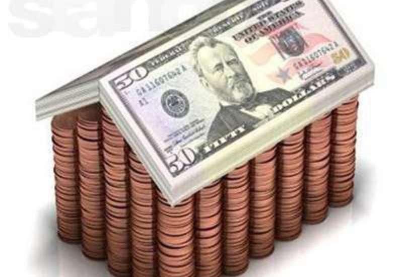 6 советов по обращению с деньгами для молодежи