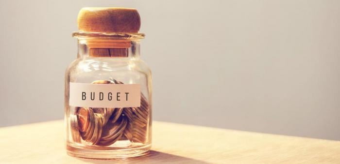 Как правильно планировать семейный бюджет?