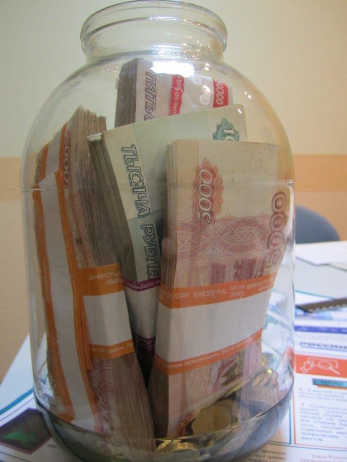 20 хитростей, которые помогают экономить деньги