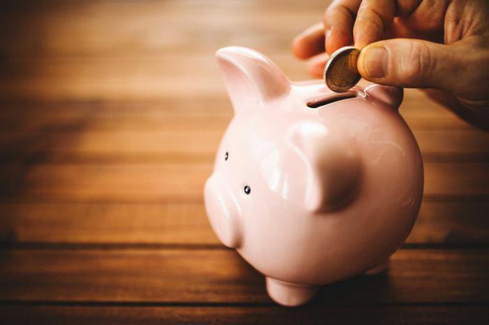Эти привычки позволят сэкономить приличную сумму денег
