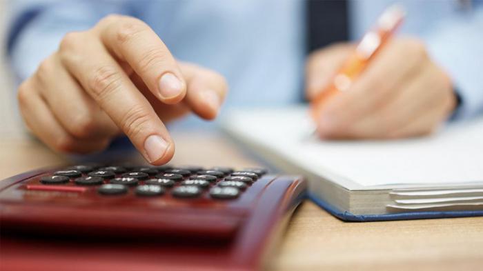 Какие ошибки мешают вам эффективно экономить деньги?
