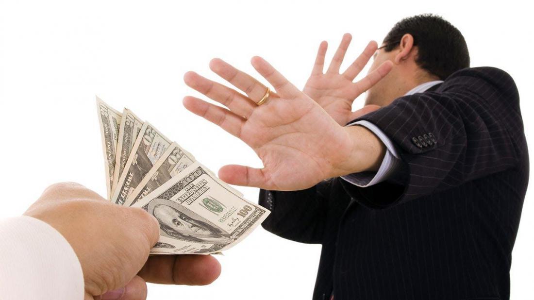 Почему вам не удается разбогатеть?