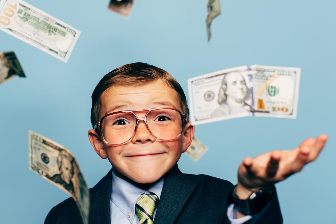Как сделать деньги своими руками 5 бизнес-идей заработка на рукоделии