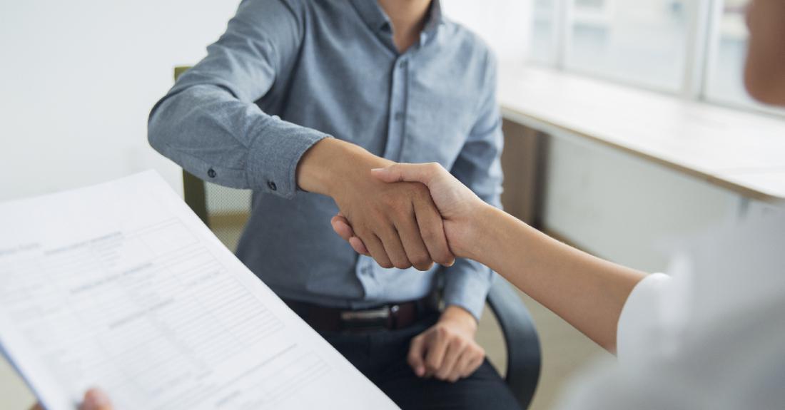 6 советов, которые помогут вам без проблем влиться в новый коллектив и руководить им