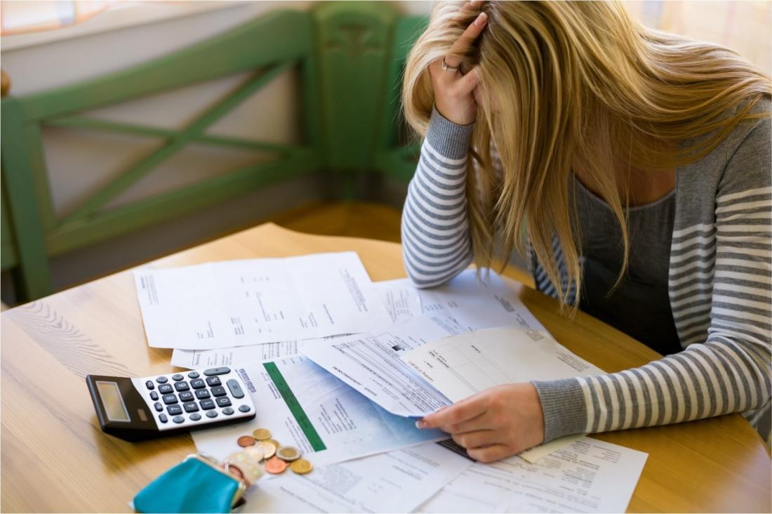 Погашение долга оборудованием имеет ли право пристав накладывать арест на кредитный счет