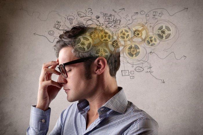 11 советов, как выкроить больше времени, чтобы подумать