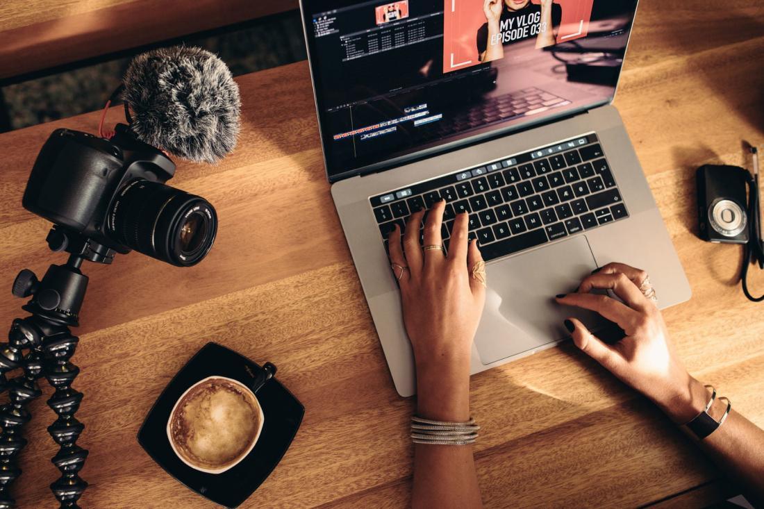 Как работать фотографом фрилансером ищу работу на дому фрилансером