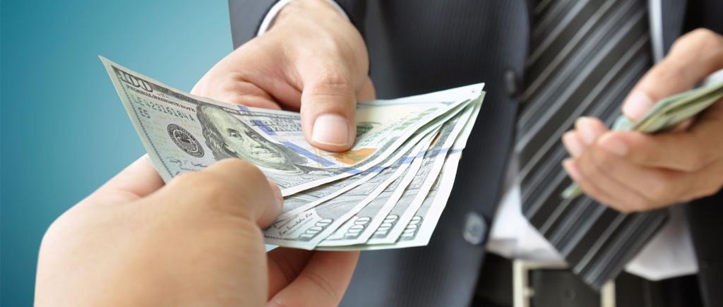 Как попросить вернуть долг не обидев человека