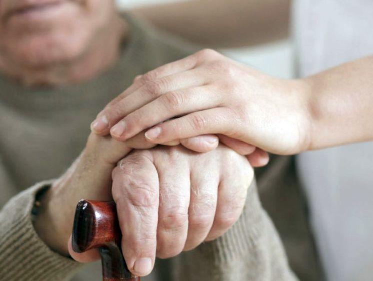 Можно ли завещать накопительную часть пенсии