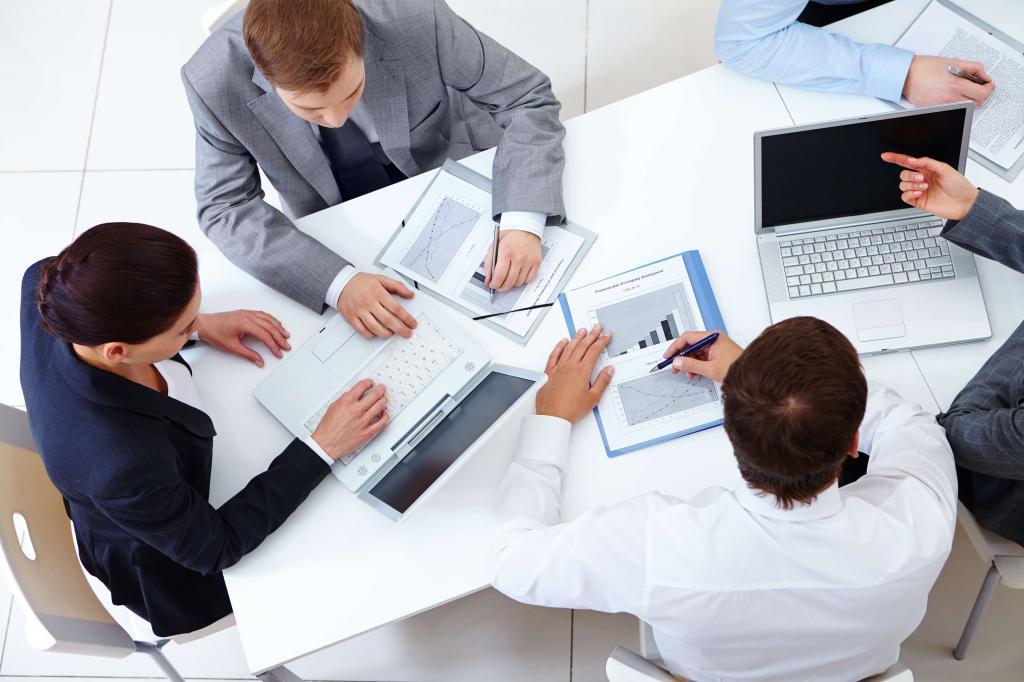 Контрольная работа бизнес идеи бизнеса идеи всего мира