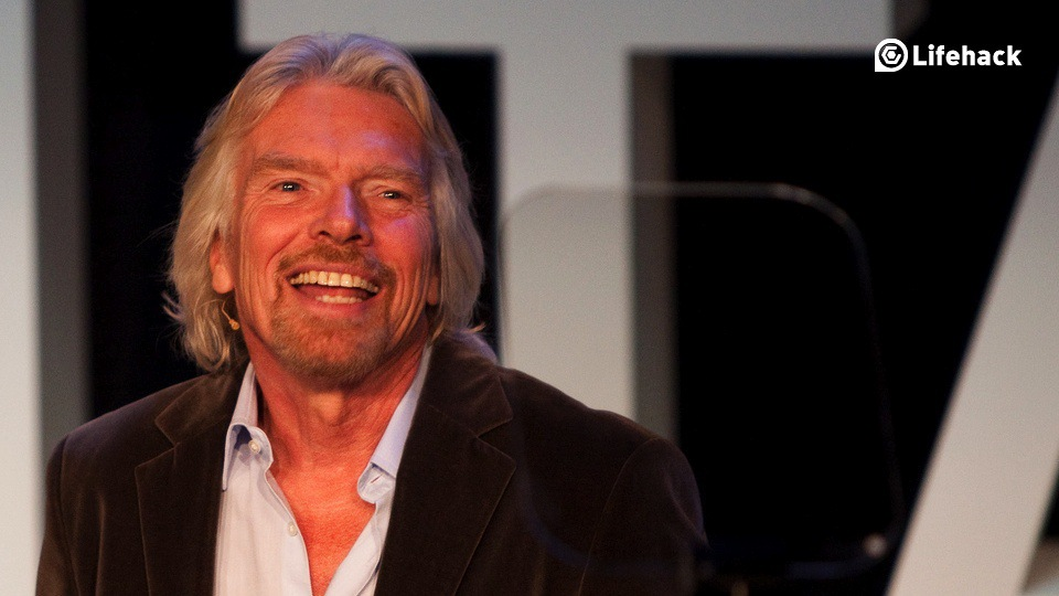 7 причин, почему вы не миллионер