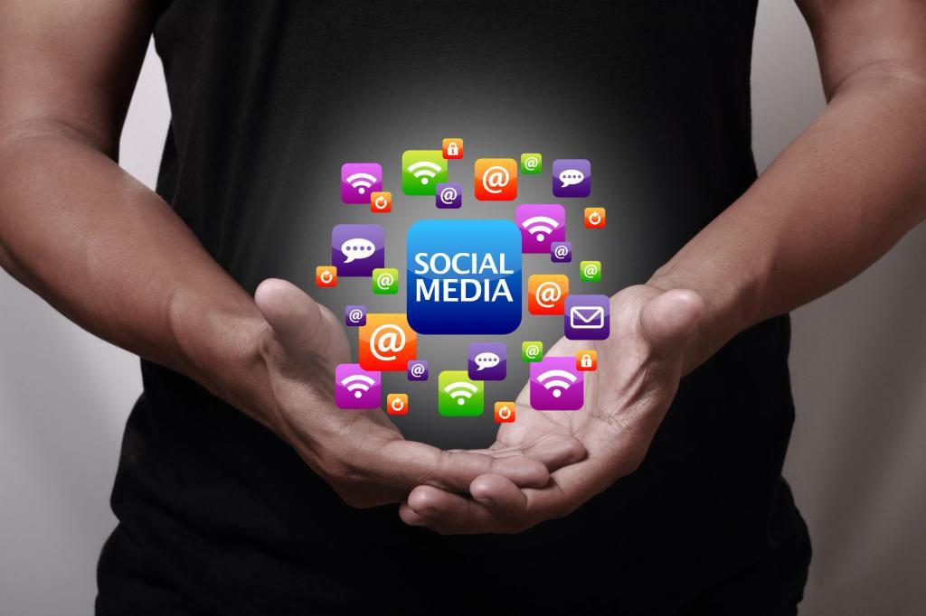 Бизнес идеи с медиа заработок бизнес идея