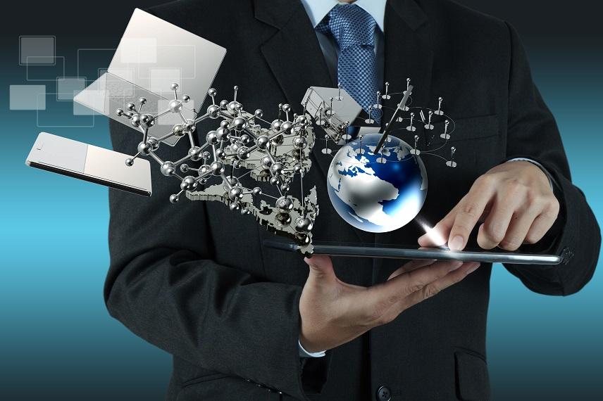 Изображение - Золотые правила успешного бизнеса 560394
