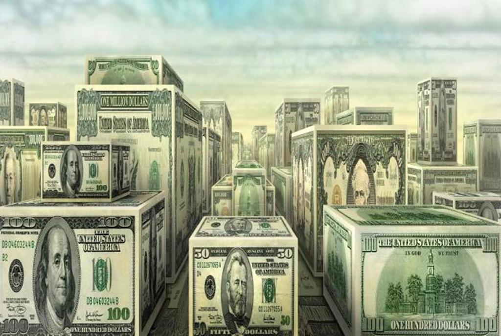 Изображение - Что такое ипотечные ценные бумаги и как в них инвестировать 569583