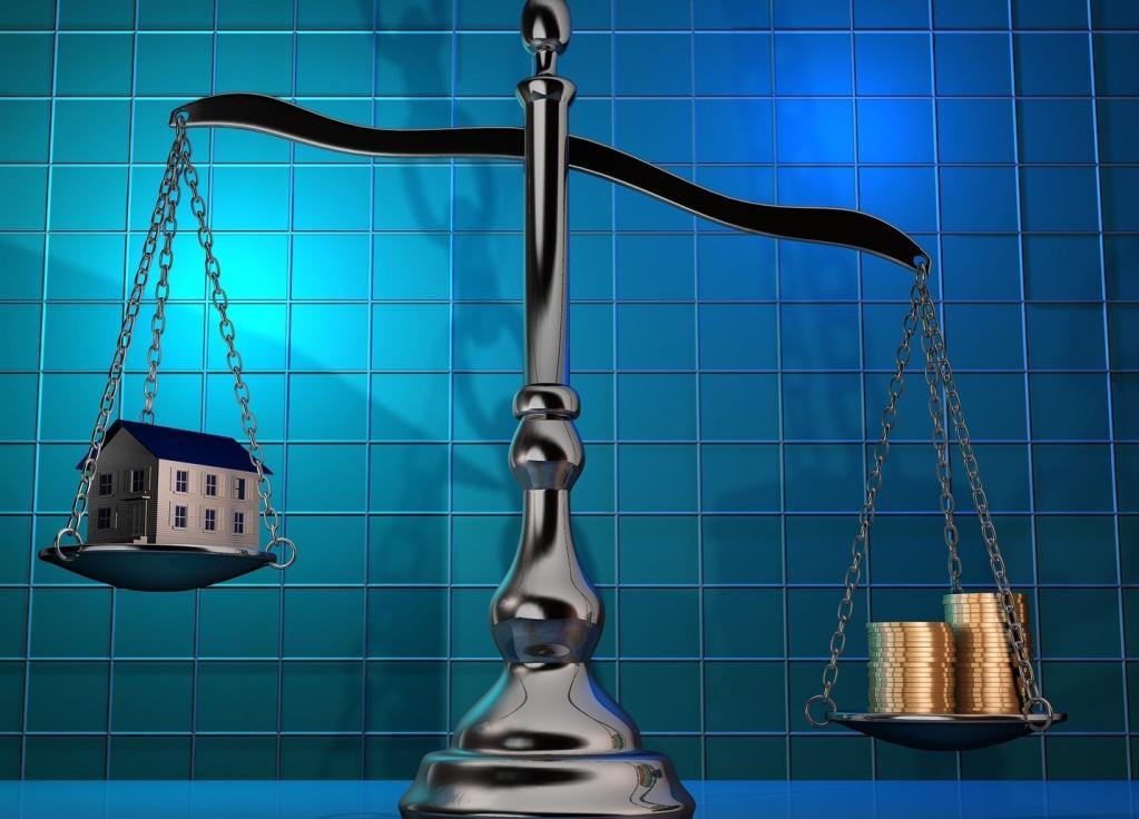 Изображение - Что такое ипотечные ценные бумаги и как в них инвестировать 569584