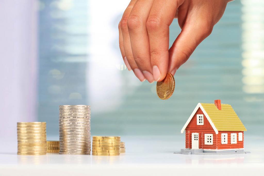 Изображение - Что такое ипотечные ценные бумаги и как в них инвестировать 569585