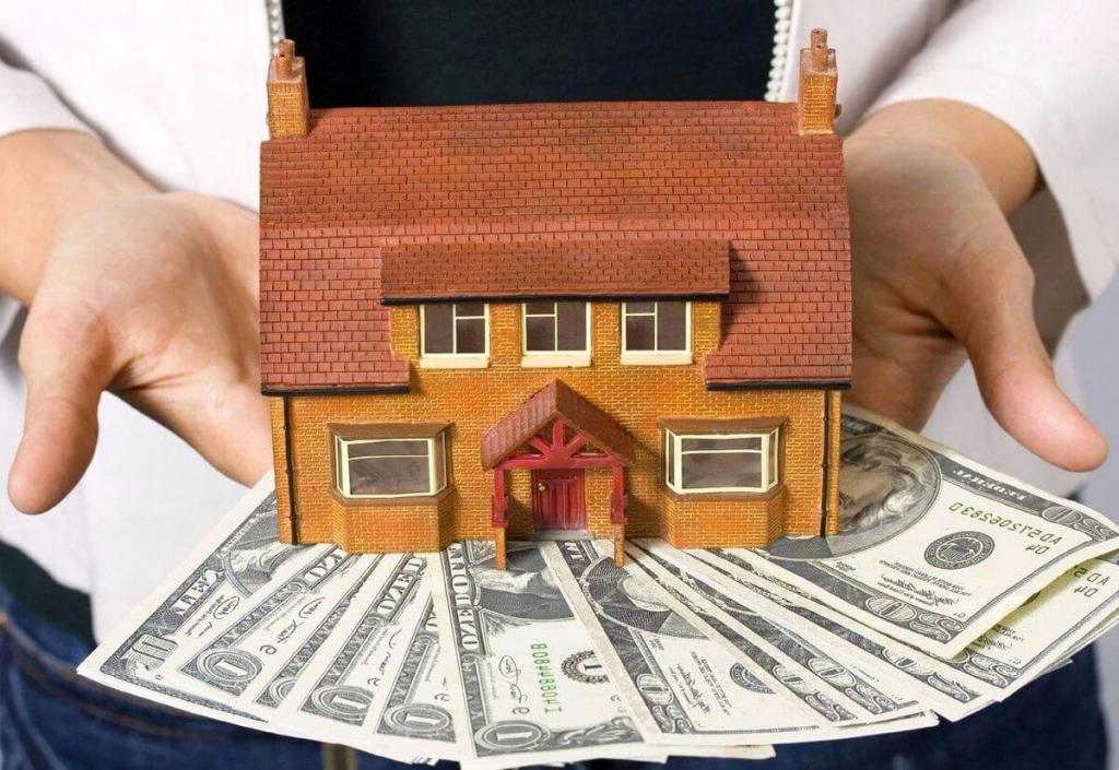 Изображение - Что такое ипотечные ценные бумаги и как в них инвестировать 569587