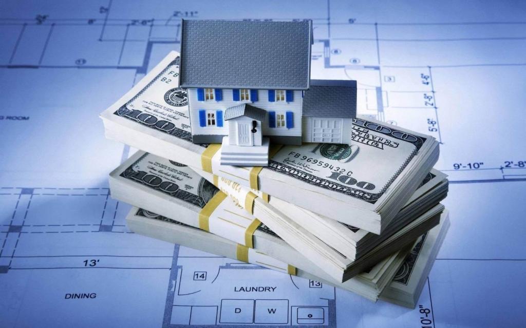 Изображение - Что такое ипотечные ценные бумаги и как в них инвестировать 569588