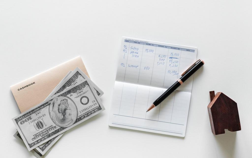 Изображение - Что такое ипотечные ценные бумаги и как в них инвестировать 569589