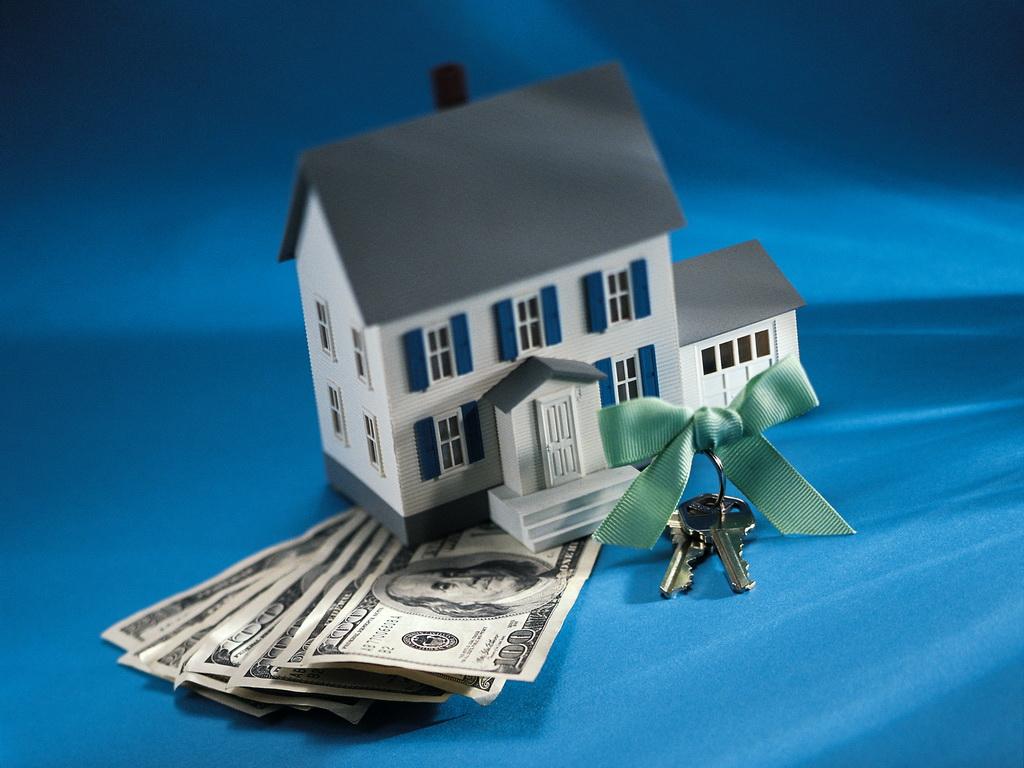 Изображение - Что такое ипотечные ценные бумаги и как в них инвестировать 569590