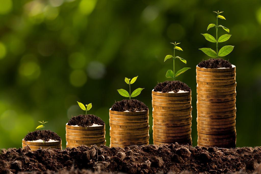 Изображение - Что такое ипотечные ценные бумаги и как в них инвестировать 569591
