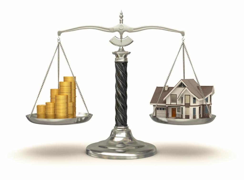 Изображение - Что такое ипотечные ценные бумаги и как в них инвестировать 569592