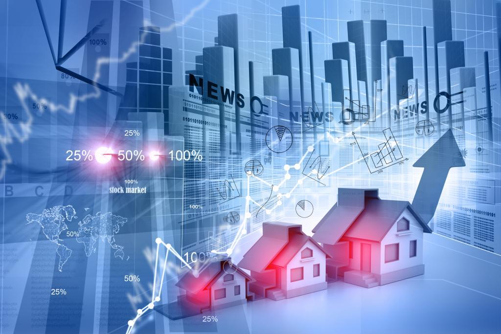 Изображение - Что такое ипотечные ценные бумаги и как в них инвестировать 569593