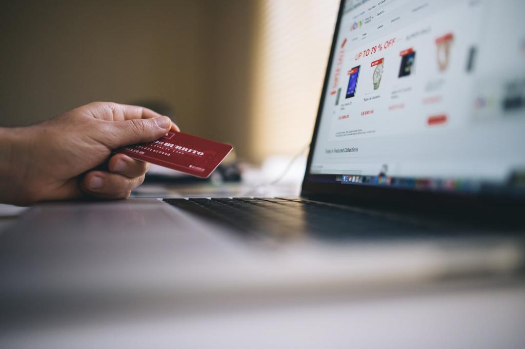 Можно ли погасить долг взыскание задолженности по алиментам госпошлина
