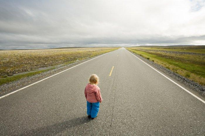 15 причин, почему вы все еще далеки от успеха