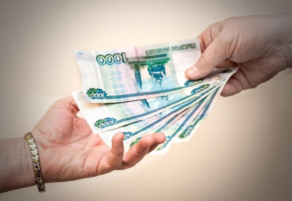 Как закрыть долги по кредитам банку возвратили исполнительный лист