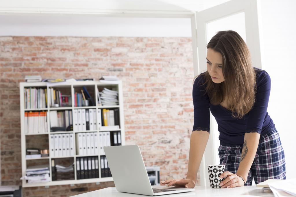 Копирайтер удаленная работа на дому лучшие фриланс сайты для заказа
